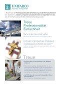 chrono-aktive pflege - Seeberg Apotheke - Seite 2