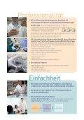 chrono-aktive pflege - Seeberg Apotheke - Seite 3