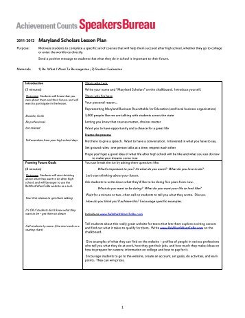 Curriculum vitae template medical student photo 2