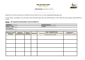 critical thinking disposition self-rating form