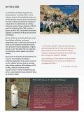 ÉCOLE BIBLIQUE ET ARCHÉOLOGIQUE FRANÇAISE - EBAF - Page 3