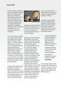 ÉCOLE BIBLIQUE ET ARCHÉOLOGIQUE FRANÇAISE - EBAF - Page 4