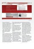ÉCOLE BIBLIQUE ET ARCHÉOLOGIQUE FRANÇAISE - EBAF - Page 5