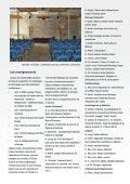 ÉCOLE BIBLIQUE ET ARCHÉOLOGIQUE FRANÇAISE - EBAF - Page 6
