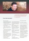 ÉCOLE BIBLIQUE ET ARCHÉOLOGIQUE FRANÇAISE - EBAF - Page 7