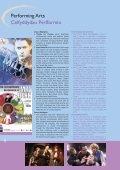 Adroddiad blynyddol 2003-2004 Annual Reportpdf 880K - Page 6