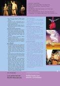 Adroddiad blynyddol 2003-2004 Annual Reportpdf 880K - Page 7