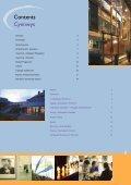 Adroddiad blynyddol 2001-2002 Annual Reportpdf 673K - Page 3