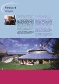 Adroddiad blynyddol 2001-2002 Annual Reportpdf 673K - Page 4