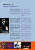 Adroddiad blynyddol 2001-2002 Annual Reportpdf 673K - Page 6
