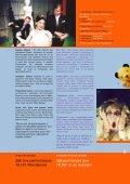 Adroddiad blynyddol 2001-2002 Annual Reportpdf 673K - Page 7