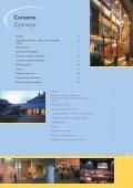 Adroddiad blynyddol 2000-2001 Annual Reportpdf 948K - Page 3