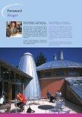 Adroddiad blynyddol 2000-2001 Annual Reportpdf 948K - Page 4