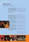 Adroddiad blynyddol 2000-2001 Annual Reportpdf 948K - Page 6