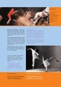 Adroddiad blynyddol 2000-2001 Annual Reportpdf 948K - Page 7
