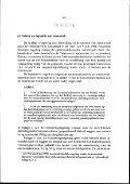 Ammoniak-HAN-1995 - Page 7