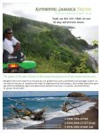 Ja Aica Ea - Jamaican Eats! - Page 2