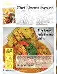 Ja Aica Ea - Jamaican Eats! - Page 6