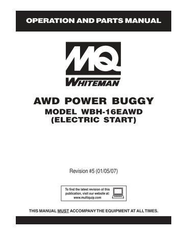 Lascal Buggy Board Maxi.pdf