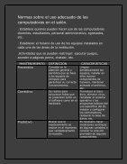 GRUPO:2B - Page 4