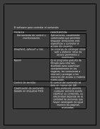 GRUPO:2B - Page 6