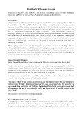 3vm0BmFzd - Page 3