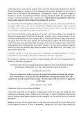 3vm0BmFzd - Page 4