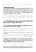 3vm0BmFzd - Page 5