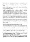 3vm0BmFzd - Page 6