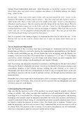 3vm0BmFzd - Page 7