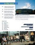 Inside the Perimeter - Summer 2011 - Perimeter Institute - Page 2