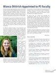 Inside the Perimeter - Summer 2011 - Perimeter Institute - Page 7