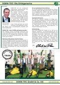 DORN-TEC KATALOG - DORN-TEC GmbH & Co.KG - Seite 2