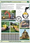 DORN-TEC KATALOG - DORN-TEC GmbH & Co.KG - Seite 4