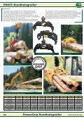DORN-TEC KATALOG - DORN-TEC GmbH & Co.KG - Seite 6