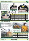 DORN-TEC KATALOG - DORN-TEC GmbH & Co.KG - Seite 7