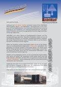 Fliesenwerkzeuge - Karmann Protection - Page 2
