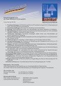 Fliesenwerkzeuge - Karmann Protection - Page 4