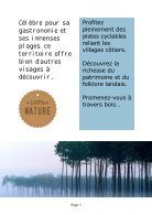 SOUSTONS Tourisme - Page 3