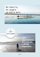 SOUSTONS Tourisme - Page 4