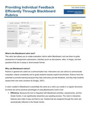 rubric research paper 5th grade 7th grade research paper rubric author: mstaudt created date: 11/13/2012 12:00:00 am.