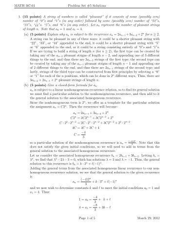 Math problem 10 points!!?
