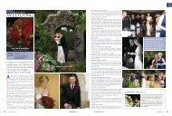 Anna & Jamie - Real Life Weddings