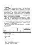 ZPRÁVA - Ústav pro odborné zjišťování příčin leteckých nehod - Page 3