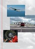 annual report - Ústav pro odborné zjišťování příčin leteckých nehod - Page 2
