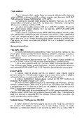 ČJ.: 608/06/ZZ - Ústav pro odborné zjišťování příčin leteckých nehod - Page 2
