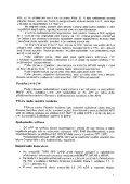 ČJ.: 608/06/ZZ - Ústav pro odborné zjišťování příčin leteckých nehod - Page 3