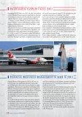 annual report - Ústav pro odborné zjišťování příčin leteckých nehod - Page 4