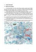 FINAL REPORT - Ústav pro odborné zjišťování příčin leteckých nehod - Page 3