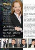 ORHIDEAL IMAGE Magazin - Seite 4